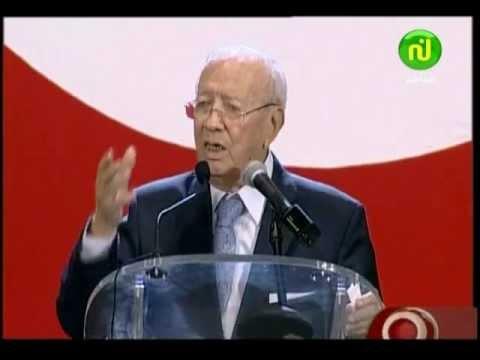 Le lancement du mouvement «l'Appel de la Tunisie»