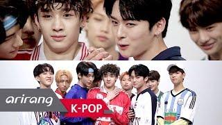 Download Lagu [Simply K-Pop] Preview Stray Kids (스트레이 키즈) _ Ep.325 Gratis STAFABAND