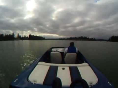 FAST BOATS LAKE TAPPS LANCE STV EURO, CHRIS 21 DAYTONA, MOBY YELLOW JET