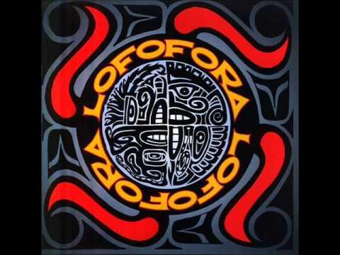 Lofofora - Irie Style
