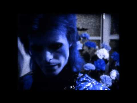 David Bowie - Five Years (Sébastien Bédé Remix)