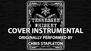 Download Lagu Tennessee Whiskey (Cover Instrumental) [In the Style of Chris Stapleton] Gratis STAFABAND