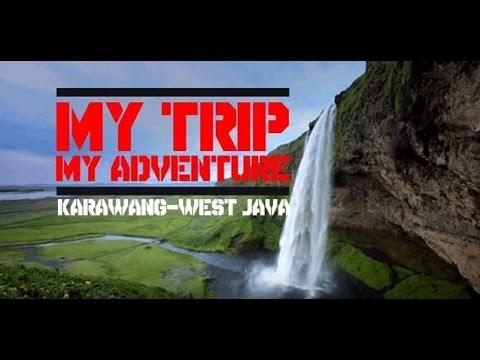 download lagu Kuliner Wisatanya Kota Karawang, Ajibbbb gratis