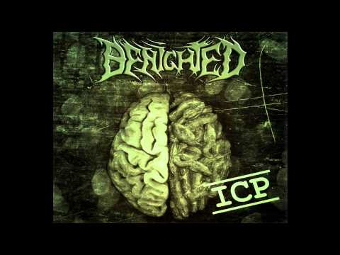 Benighted - Stay Brutal