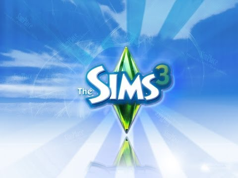 Review of The Sims 3 for PC. Xbox. and PS3 by Protomario
