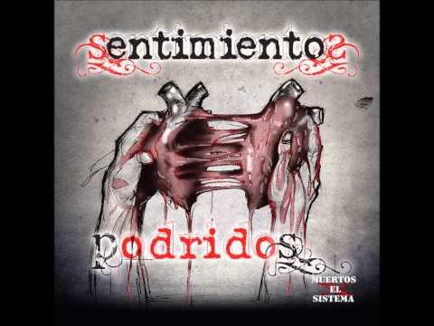"""Muertos X el Sistema / """"Posmodernos"""""""