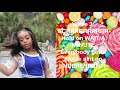 Lagu Candy Land Official Lyric Video