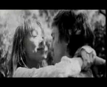 Алиса - Дождь