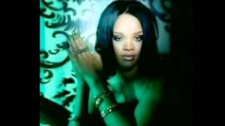 Rihanna - Please Don