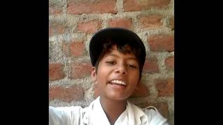 Badshah bv song
