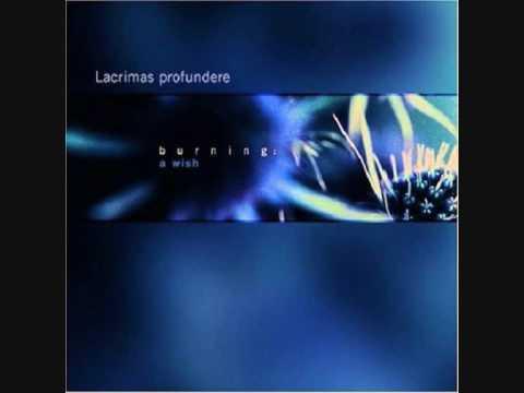Lacrimas Profundere - A Summer