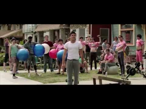 Neighbors -- Trailer -- Own it on Digital HD Aug 12, Blu-ray & DVD Sept 23