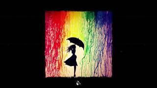 "FREE | XXXtentacion x Billie Eilish Type Beat ft. 6lack ""Fire Flies"" Piano | Prod TundraBeats"