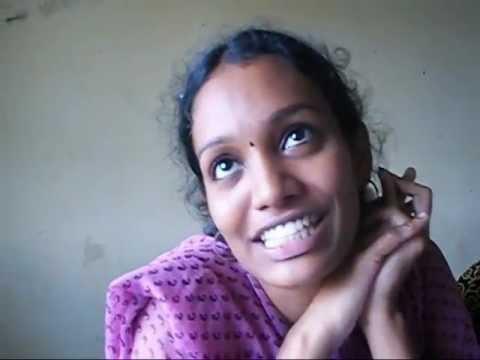 Ovvoru Friendum Theva Machan Parody.wmv