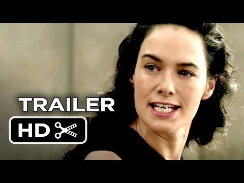 300: Rise of an Empire TRAILER 2 (2014) - 300 Sequel Movie HD