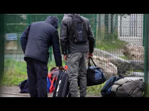 Hautes-Pyrénées : le FN divulge les adresses des migrants vivant à Lourdes