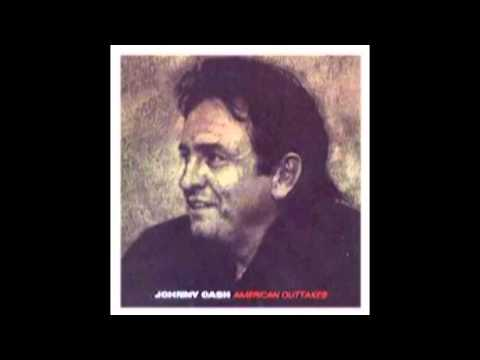 Johnny Cash To Beat the Devil (Acoustic version)