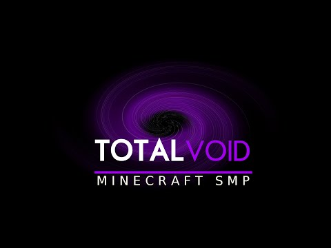 (N093) Server play with the TotalVoid Crew S01E15 : A Foundry for Dylan