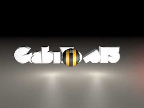 Intro. en Cinema 4D