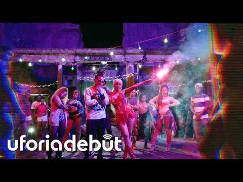 Ozuna (ft. Cardi B) - La Modelo