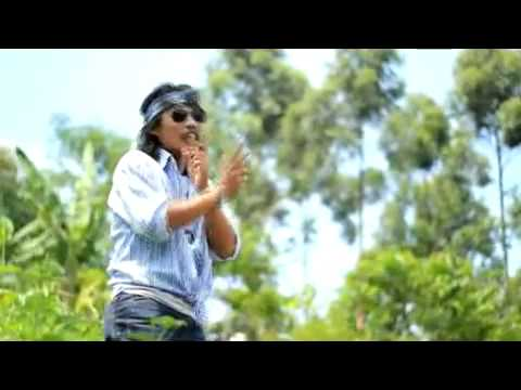 Asep Darso Xeur Tuturkeuneun Carita (xtc) video