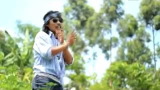 Download Lagu asep darso xeur tuturkeuneun carita (XTC) Gratis STAFABAND