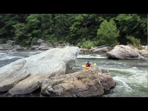 Nolichucky river tn youtube for Nolichucky river fishing
