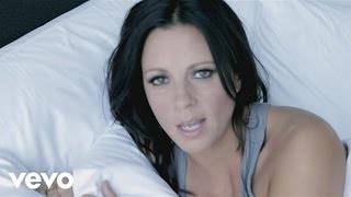Watch Sara Evans A Little Bit Stronger video