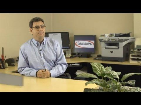How Auto Insurance Deductibles Work : Auto Insurance