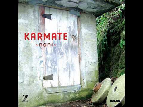 Karmate Skan Maskvama video