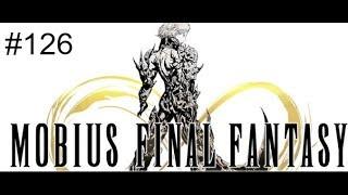 Mobius Final Fantasy Steam Gameplay #126 FFX Conclusion : A Fleeting Dream