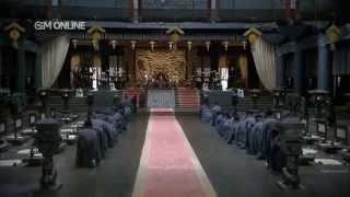3 Emperatori Part 95 Payan