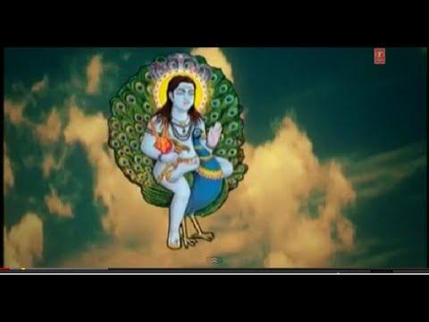 Ghar Aaja Sohney Jogiya Full Song I Siddhnath Diyaan Gallaan