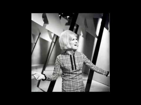 Dusty Springfield - The Star Of My Show