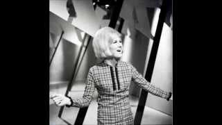 Watch Dusty Springfield Star Of My Show video