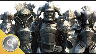 Final Fantasy XII: Análise do Meu RPG Favorito!