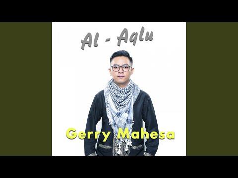 Download Al Aqlu Mp4 baru