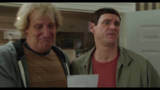 Sample Dumb and Dumber To 2014 BDRip 1080p x264 Dual Audio Hindi Eng YsB TeaM FL