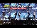 download lagu      [FULL] BTS Live : LED FANCAM : LOTTE FAMILY CONCERT 2018 : 방탄소년단 防弾少年団    gratis