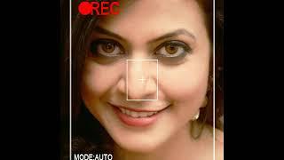 Indian actress koel mallik new hot 18+ secret video 2017