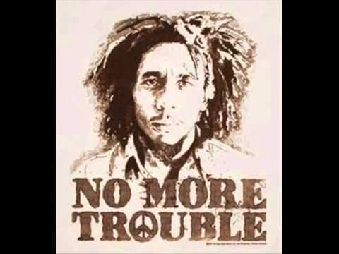 download lagu Bob Marley,Burnin And Lootin,,,I Shot Th gratis
