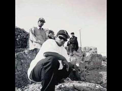 Original Crossroads - Bone Thugs n Harmony