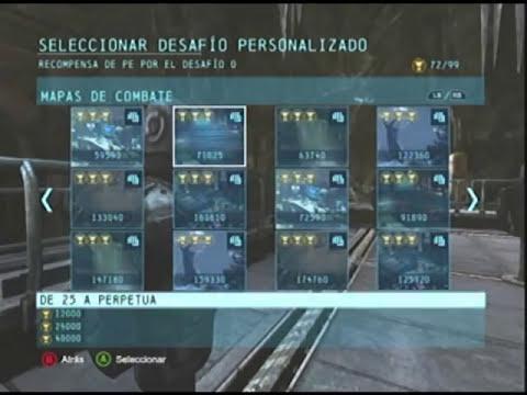 Desbloquear Todos Los Trajes De Batman Arkham Origins ESPAÑOL