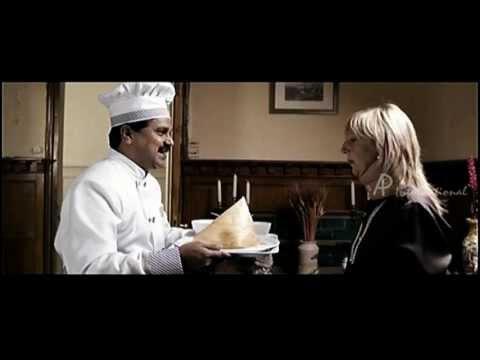 Spanish Masala Movie -  Trailer1