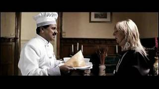 Spanish Masala - Spanish Masala Movie -  Trailer1