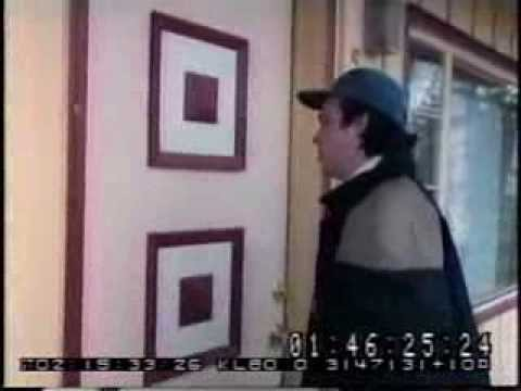 Copy of Pete's Wicked Ale TV beer ad **Never Aired** -