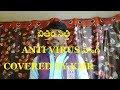40. bithiri sathi anti virus song