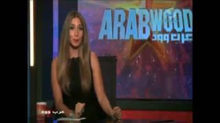 عرب وود   أماني ضرغام تتهم صناع فيلم