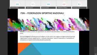Webinar: Le collaborazioni con la scuola, una promozione educativa