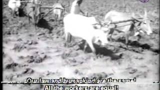 Panakkara Kudumbam - Ondru Engal Jaathi Video Song